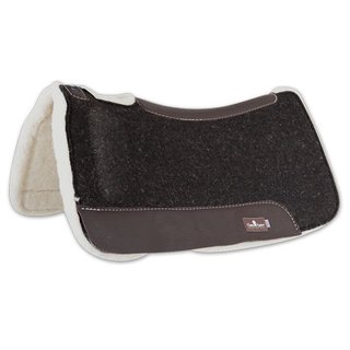 Biofit Correction Shim Pad Fleece